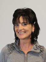 Gabrielle Gustin